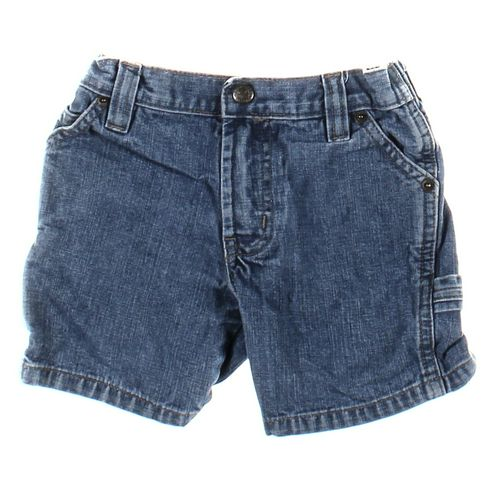 Gum Balls Shorts in size 24 mo at up to 95% Off - Swap.com