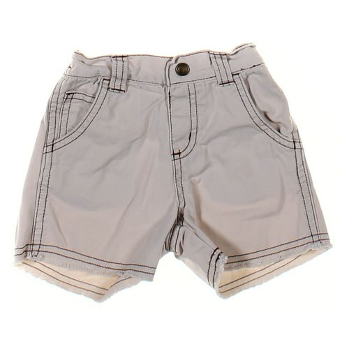 Gymboree Shorts in size 12 mo at up to 95% Off - Swap.com