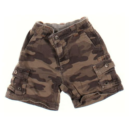 Gymboree Shorts in size 18 mo at up to 95% Off - Swap.com