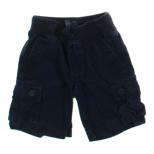 Gymboree Shorts in size 3/3T at up to 95% Off - Swap.com