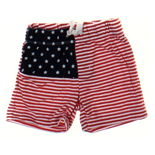 Gymboree Shorts in size 3 mo at up to 95% Off - Swap.com