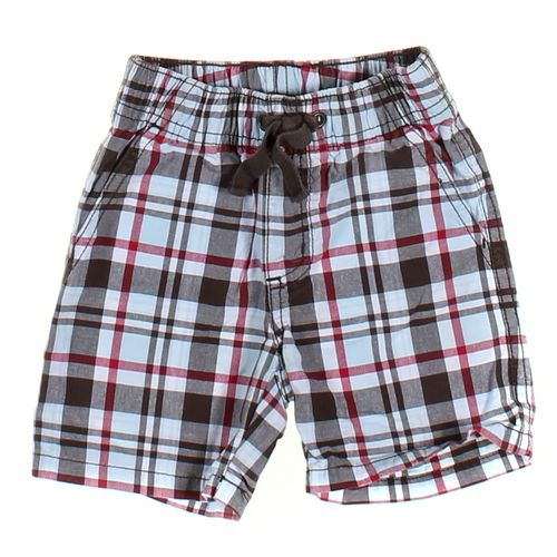 Gymboree Shorts in size 6 mo at up to 95% Off - Swap.com