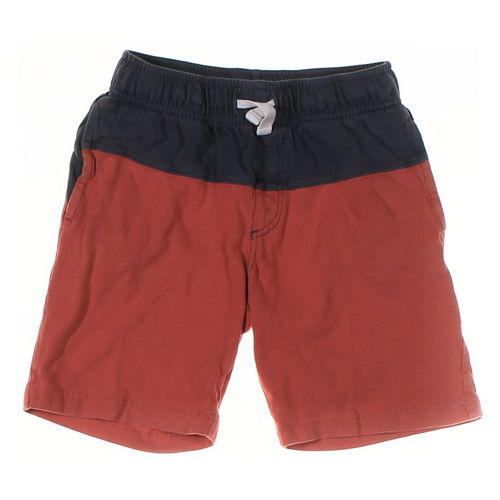 Gymboree Shorts in size 8 at up to 95% Off - Swap.com