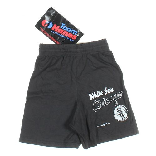 Hanes Shorts in size 6 at up to 95% Off - Swap.com