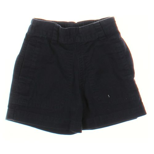 Hanna Andersson Shorts in size 3/3T at up to 95% Off - Swap.com