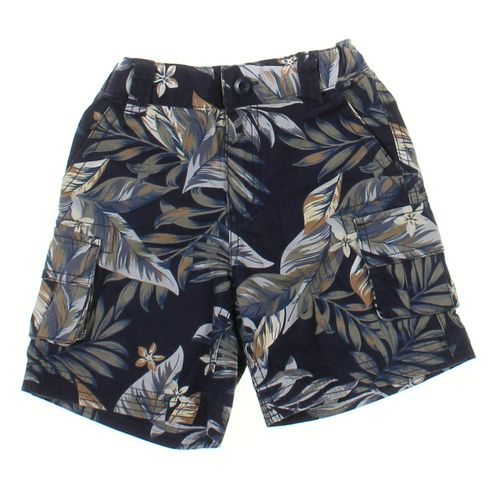 Hanna Andersson Shorts in size 5/5T at up to 95% Off - Swap.com