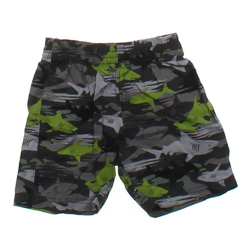 Healthtex Shorts in size 24 mo at up to 95% Off - Swap.com