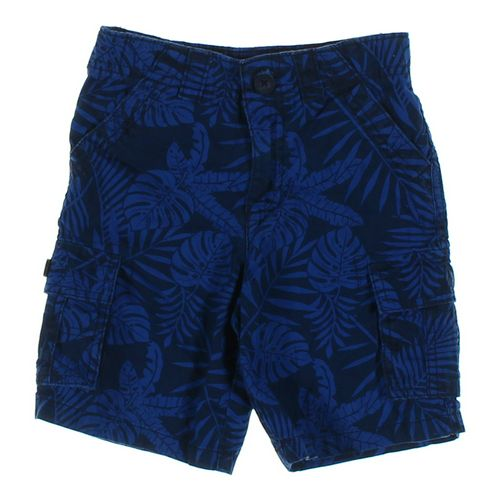 Healthtex Shorts in size 4/4T at up to 95% Off - Swap.com