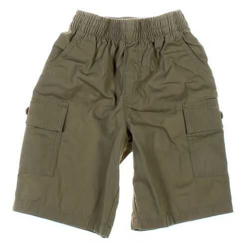 Healthtex Shorts in size 5/5T at up to 95% Off - Swap.com
