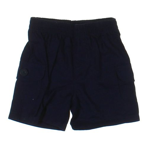 Healthtex Shorts in size NB at up to 95% Off - Swap.com