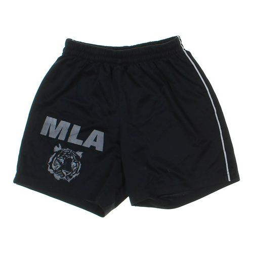 High Five Shorts in size 6 at up to 95% Off - Swap.com