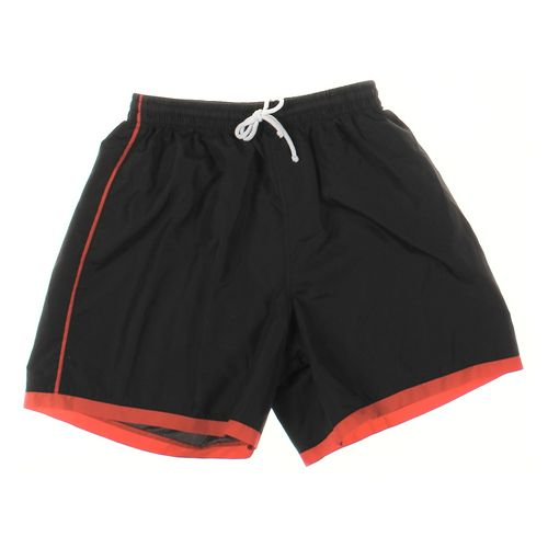 High Five Shorts in size 8 at up to 95% Off - Swap.com
