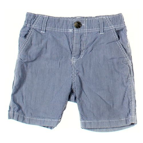 H&M Shorts in size 12 mo at up to 95% Off - Swap.com