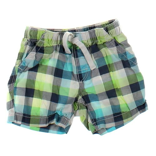 H&M Shorts in size 18 mo at up to 95% Off - Swap.com