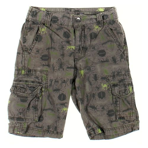 H&M Shorts in size 3/3T at up to 95% Off - Swap.com