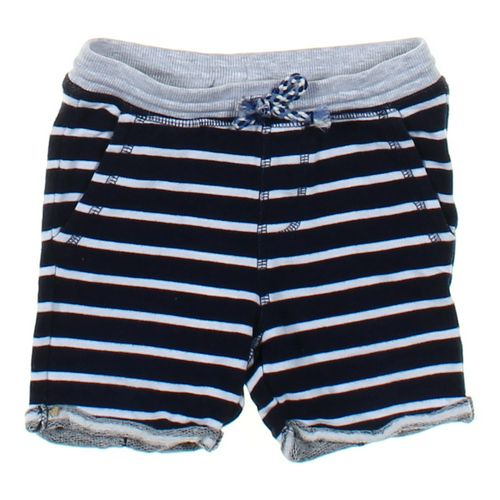 H&M Shorts in size 9 mo at up to 95% Off - Swap.com