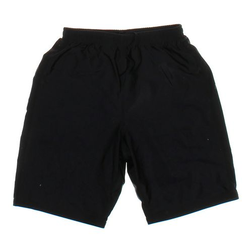 Insport Shorts in size 12 at up to 95% Off - Swap.com
