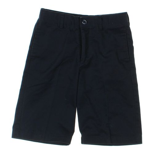 Irvington Shorts in size 16 at up to 95% Off - Swap.com