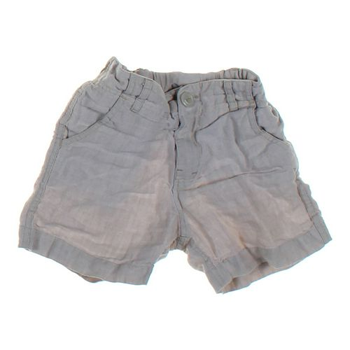 Island Importer Shorts in size 2/2T at up to 95% Off - Swap.com
