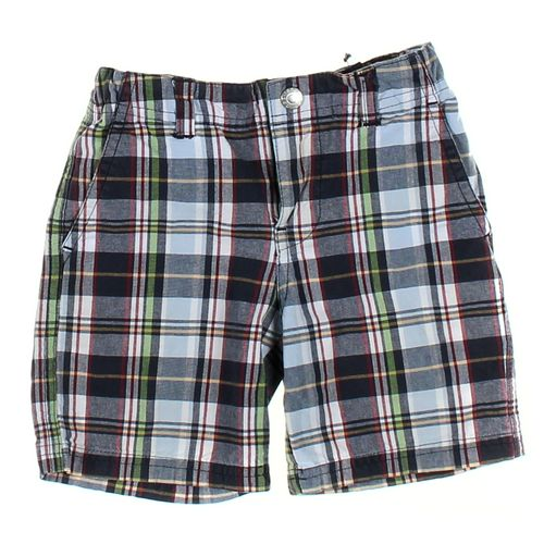 Izod Shorts in size 2/2T at up to 95% Off - Swap.com