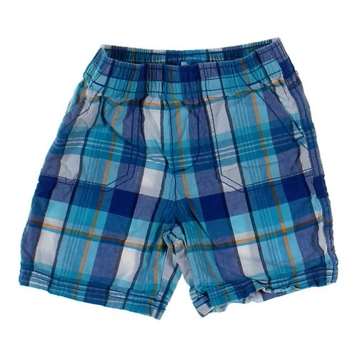 J. Khaki Shorts in size 3/3T at up to 95% Off - Swap.com