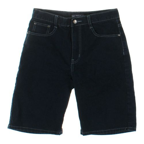 Jamplay Shorts in size 12 at up to 95% Off - Swap.com