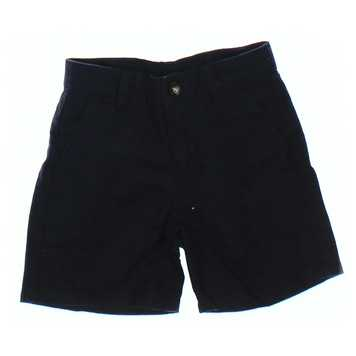 aa867fd4c Buy Cheap Janie and Jack Clothing & Accessories - Great Deals at ...