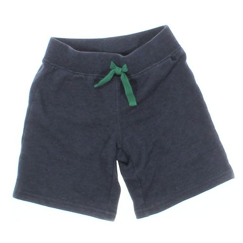 Janie and Jack Shorts in size 4/4T at up to 95% Off - Swap.com