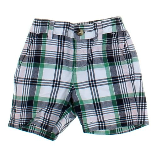 Janie and Jack Shorts in size 6 mo at up to 95% Off - Swap.com