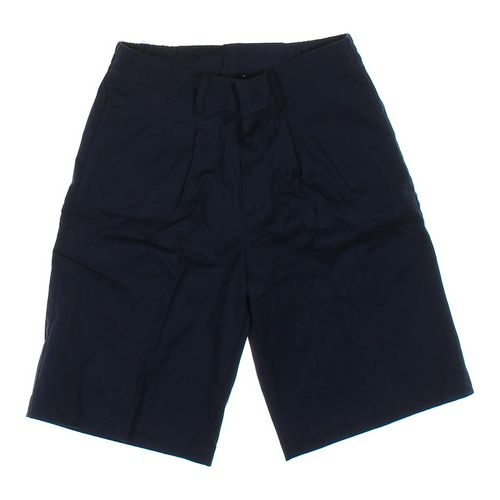 Jason Scott Shorts in size 10 at up to 95% Off - Swap.com