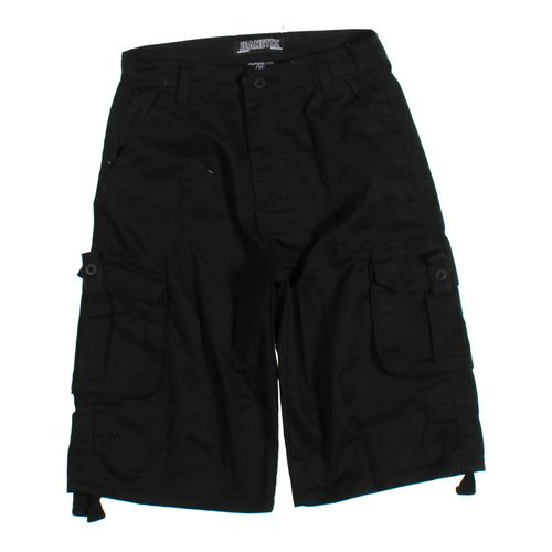Jeanetix Shorts in size 14 at up to 95% Off - Swap.com