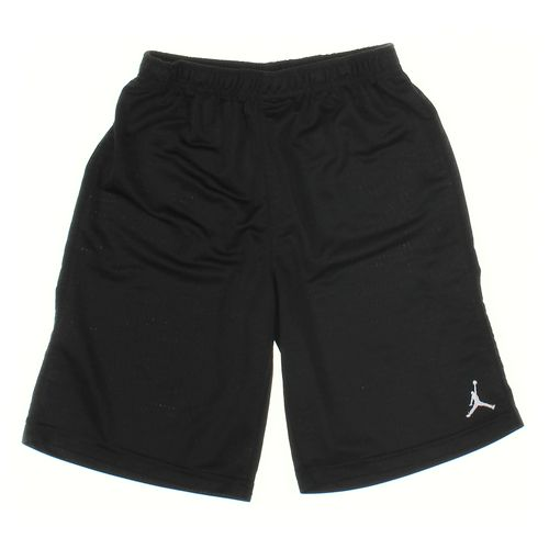 Jordan Shorts in size 12 at up to 95% Off - Swap.com