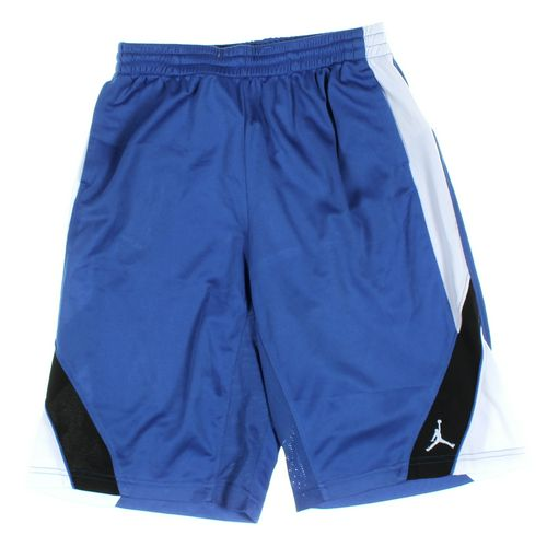 Jordan Shorts in size 14 at up to 95% Off - Swap.com