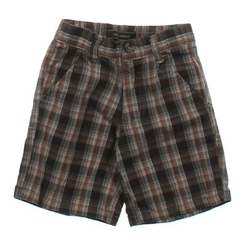 Joseph Abboud Shorts in size 2/2T at up to 95% Off - Swap.com