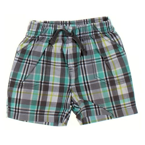 Jumping Beans Shorts in size 24 mo at up to 95% Off - Swap.com