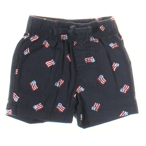 Jumping Beans Shorts in size 3 mo at up to 95% Off - Swap.com