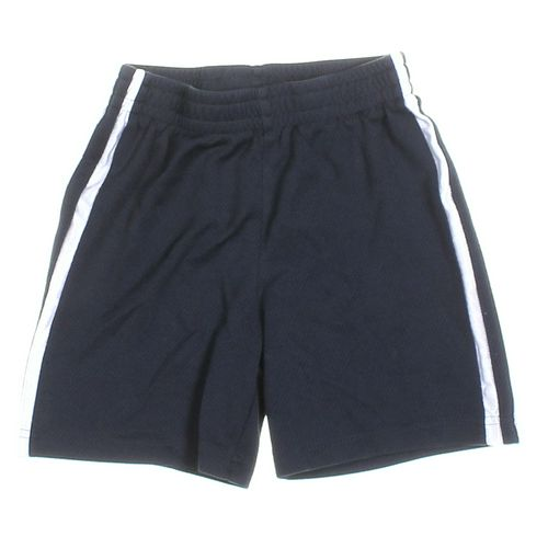 Jumping Beans Shorts in size 4/4T at up to 95% Off - Swap.com