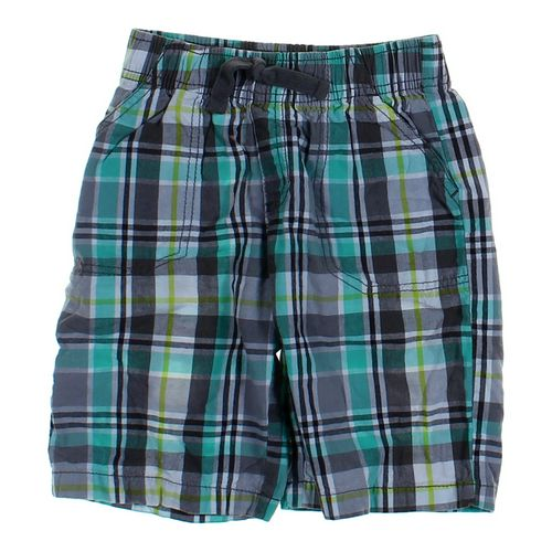 Jumping Beans Shorts in size 7 at up to 95% Off - Swap.com