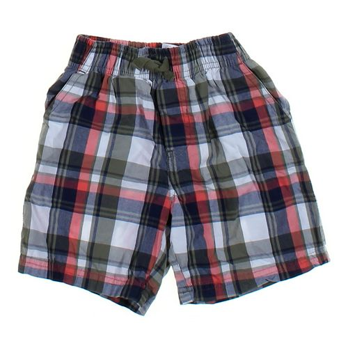 Just One You Shorts in size 3/3T at up to 95% Off - Swap.com