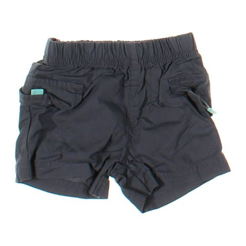 Just One You Shorts in size 3 mo at up to 95% Off - Swap.com