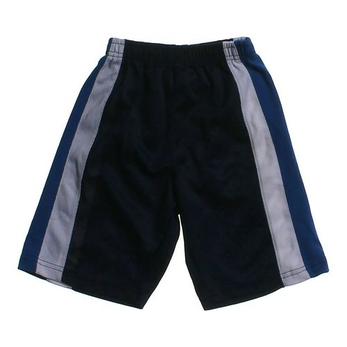 Justice League Shorts in size 5/5T at up to 95% Off - Swap.com