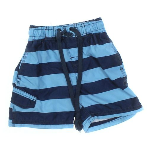 Kanu Shorts in size 2/2T at up to 95% Off - Swap.com