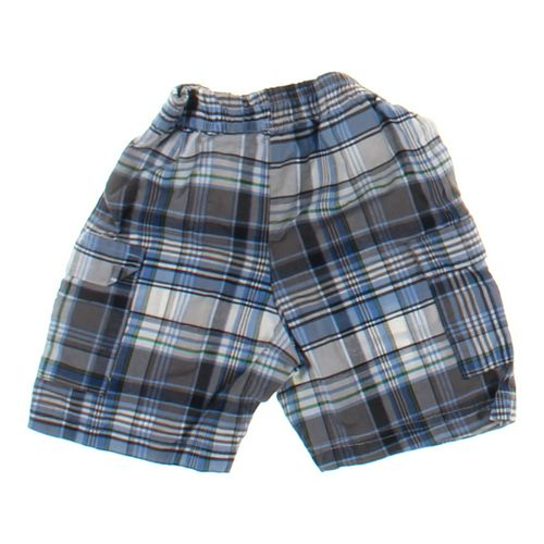 Kid Headquarters Shorts in size 24 mo at up to 95% Off - Swap.com