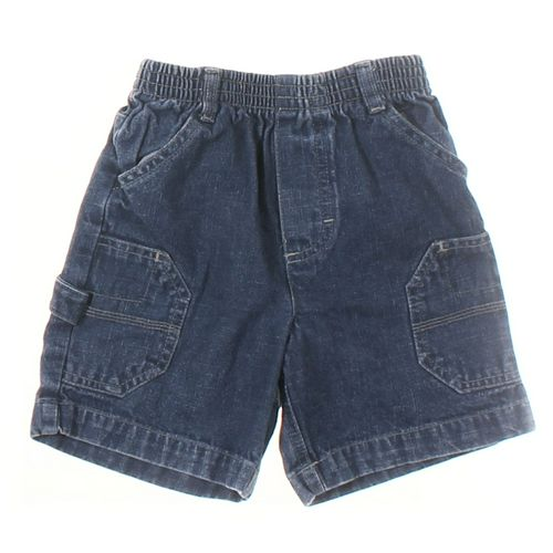 Kids Headquarters Shorts in size 2/2T at up to 95% Off - Swap.com