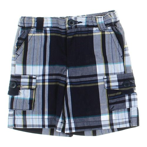 Kitestrings Shorts in size 6 mo at up to 95% Off - Swap.com