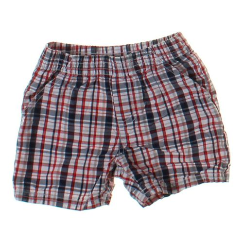 Koala Kids Shorts in size 12 mo at up to 95% Off - Swap.com