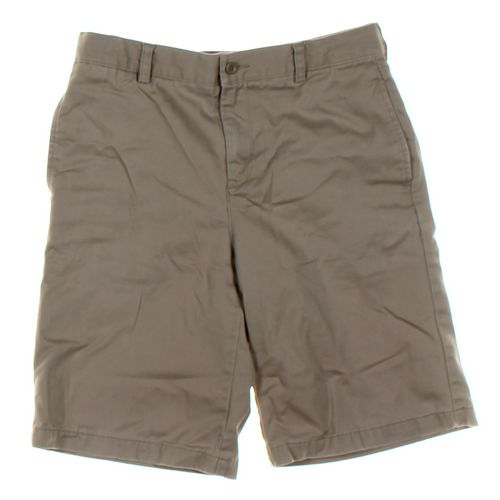 Lands' End Shorts in size 16 at up to 95% Off - Swap.com