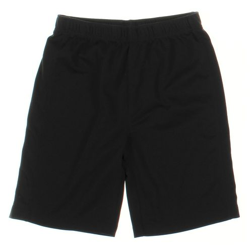 Lands' End Shorts in size 18 at up to 95% Off - Swap.com
