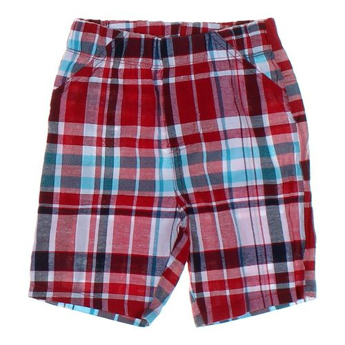 Little Rebels Shorts in size 18 mo at up to 95% Off - Swap.com