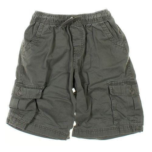 L.L.Bean Shorts in size 10 at up to 95% Off - Swap.com